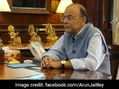 Arun Jaitley, Ultimate Backroom Strategist, Had Friends Across Parties