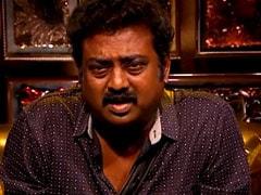 'கம் பேக் சரவணன்'- டிவிட்டரில் கலங்கும் நெட்டிசன்கள்!