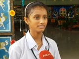Video: India's Moon Landing: Lucknow Students To Cheer For 'Chandrayaan'