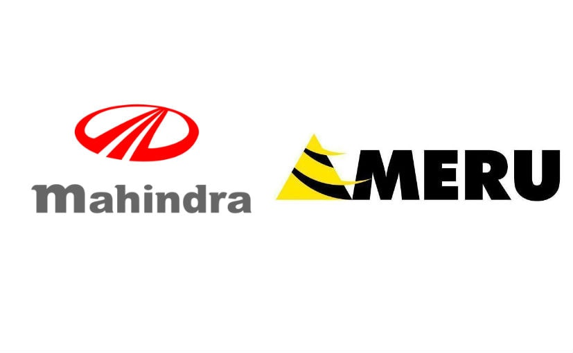 Mahindra could acquire the remaining stake in the firm for Rs. 98 crore in the future