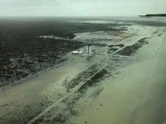 Bahamas Prime Minister Says Hurricane Dorian Has Killed 30