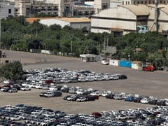 "Maruti Announces ""No-Production Days"" In Haryana Plants Amid Auto Crisis: 10 Points"