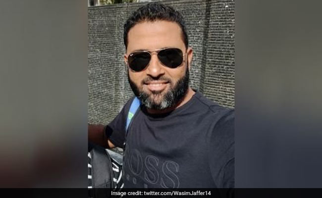 'It's Time To Say...': Ex-Cricketer On Cutting Of 2,700 Trees In Mumbai