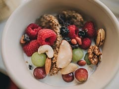 Intermittent Fasting: Break Your Fast With These 5 Weight Loss-Friendly Foods In Intermittent Fasting