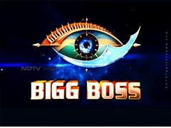 Bigg Boss 13 कंटेस्टेंट की फीस को लेकर हुआ खुलासा, जानिए सबसे ज्यादा राशि अब तक किसे मिली