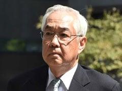 Fukushima Disaster: Japan Court Acquits 3 Ex-Tokyo Power Firm Executives