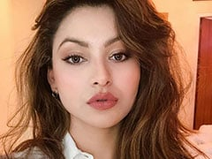 'It Was Awkward For Boney Kapoor': Urvashi Rautela On Viral Video Of Alleged Misconduct