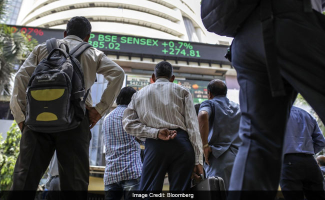 India Still A Good Investment Story, Says Asset Management Giant Aberdeen