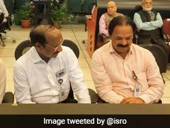 Chandrayaan-2 : किसान के बेटे और सरकारी स्कूल से पढ़े वैज्ञानिक ने दिया मिशन चंद्रयान-2 को अंजाम