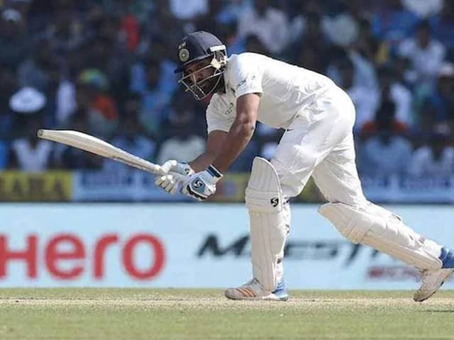 BPXI vs RSA, 3-day Practice Match: Indian & south African players have this only opportunity for the test