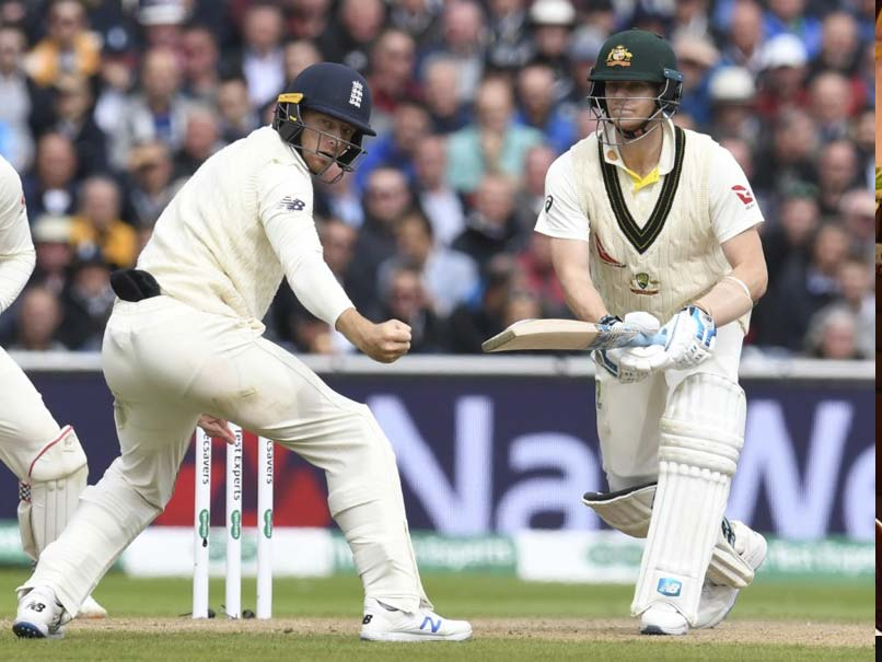 5th Ashes Test Preview: England Seek Solution For Steve Smith As Australia Eye Ashes Win