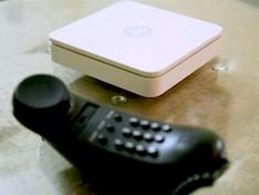 Jio Fiber: How To Activate Jio Home Phone Aka JioFixedVoice For Making Free Calls