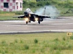 अपग्रेड होने से पहले मिग-29 ने भरी उड़ान, 1999 में करगिल युद्ध के दौरान किया था ये कमाल