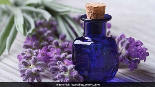 Surprising Benefits Of Essential Oils You Need To Know