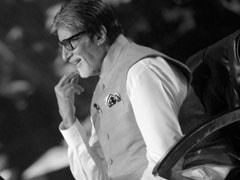 <i>Kaun Banega Crorepati 11</i>, Episode 29 Written Update: Amitabh Bachchan Loved Chatting With This Contestant