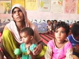 Video : The Relation In Between The Health Of A Mother And Her New Born