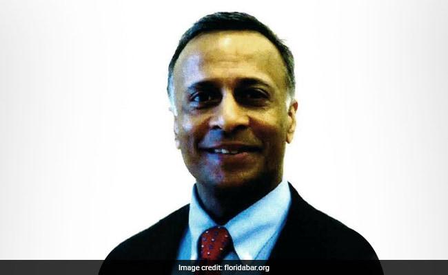 Donald Trump Nominates Indian-American Anuraag Singhal As Florida Judge