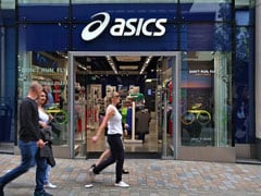 Asics Store In New Zealand Apologises After Porn Played On Big Screens