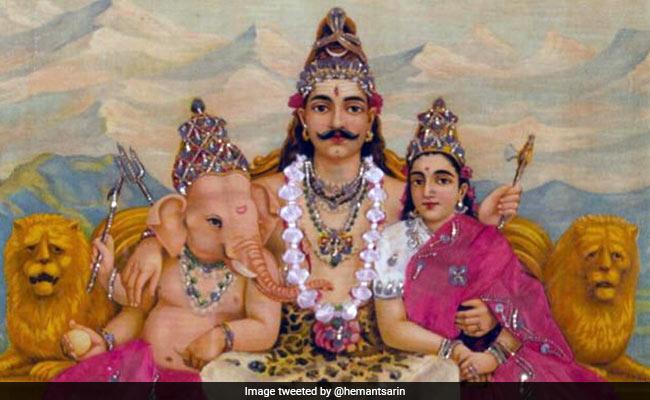 Ganesh Katha: परशुराम ने नहीं, खुद बप्पा ने तोड़ा था अपना दांत, जानिए क्यों...