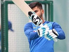 IND vs SA 1st T20I: कुछ ऐसे Rishabh Pant की प्रशंसकों ने की खिंचाई, आई सामने नई मांग