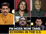 Video : Hindi Row: Has PM Modi's Damage Control Worked?
