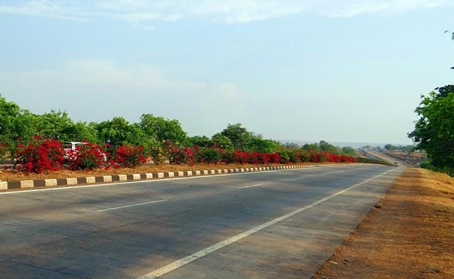 Maharashtra Gets $200 Million Loan From Asian Development Bank For Roads