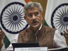 Pakistan's Attack On Indian Boats Contravention Of All Established Norms: India
