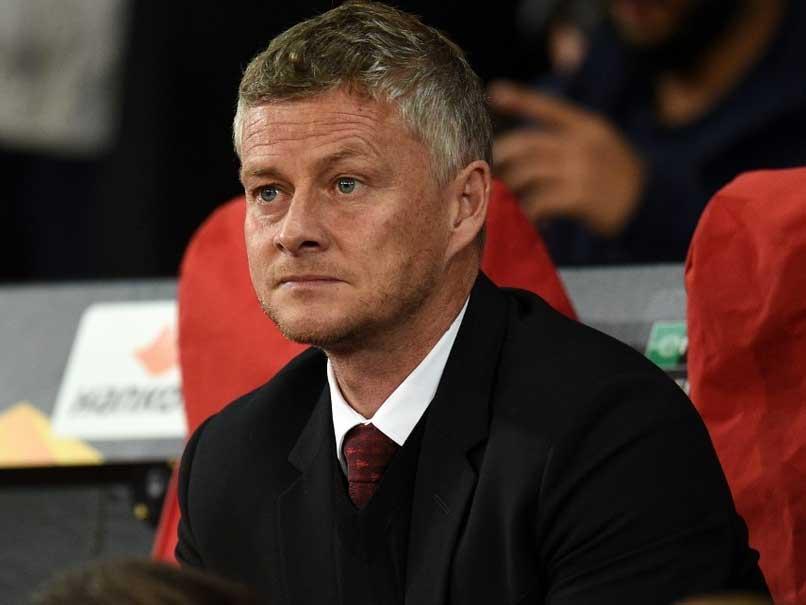 Can Ole Gunnar Solskjaer Save Manchester United
