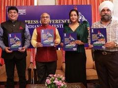 हंगरी में चलेगा भारतीय सिनेमा का जादू, 7 अक्टूबर से आयोजित होगा इंडियन फिल्म फेस्टिवल