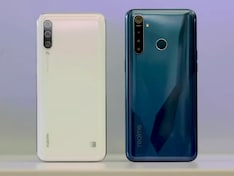 Realme 5 Pro Vs Xiaomi Mi A3 - Which Phone Has The Better Cameras?