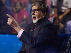 <I>Kaun Banega Crorepati  11</i>, Episode 21 Written Update: Amitabh Bachchan Wants To Connect With This Contestant On Social Media