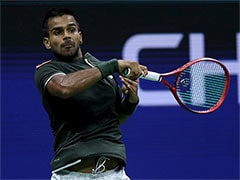 Sumit Nagal Rises To Career-Best ATP Ranking After Tournament In Brazil
