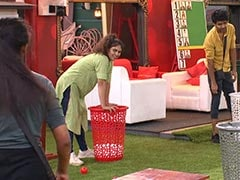<i>Bigg Boss Tamil 3</i>, Day 88 Written Update: Ticket To Finale Task Brings A Golden Opportunity For The Housemates