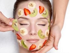 How to Get Rid of Dry Skin: सर्दियों में यूं करें त्वचा की देखभाल, ठंड के सीज़न में त्वचा की खुश्की को कहें बाय-बाय