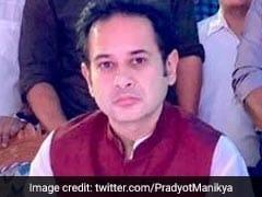 MP Govt Crisis: सिंधिया के BJP में जाने पर बोले उनके चचेरे भाई- भाजपा की सवारी करना सही विकल्प नहीं