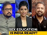 Video : Sex Education: Is India Ready?