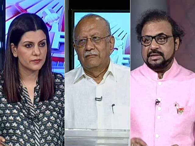 Video : Should Modi Government Focus On Rural Millennials?