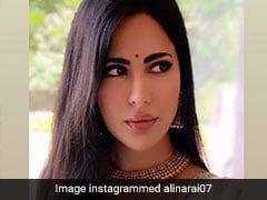 Katrina Kaif की तरह लगती है ये लड़की, TikTok पर मचा रही है धमाल, देखें VIDEO