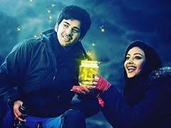 Pal Pal Dil Ke Paas Box Office Collection Day 15: करण देओल की फिल्म 'पल पल दिल के पास' की 15वें दिन ऐसी रही कमाई, किया इतना कलेक्शन