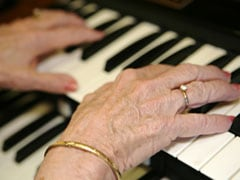 Making Music and Singing Together Can Lower Stress, Improve Bonds, New Study Says