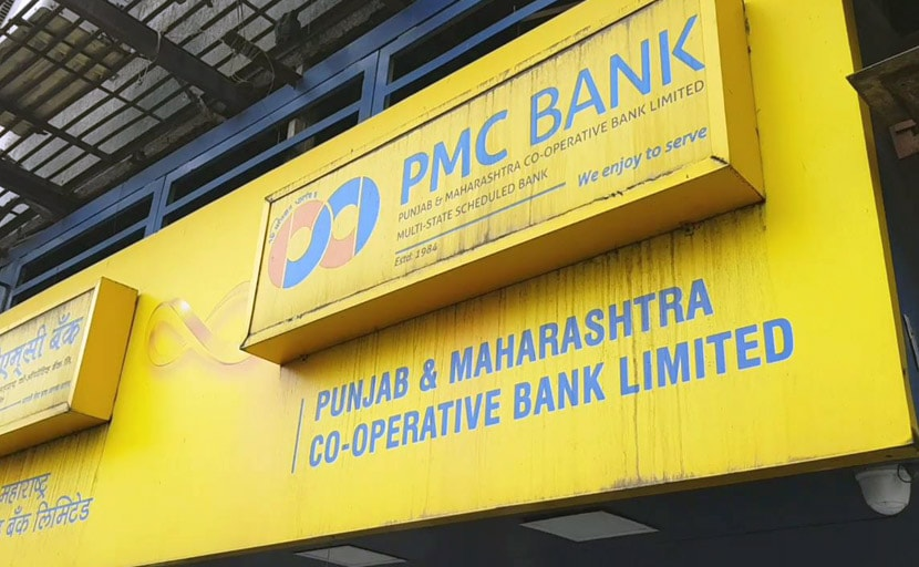 Former Director Of Crisis-Hit PMC Bank Rajneet Singh Arrested, Questioned On Loans