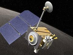 NASA ने चंद्रयान-2 के लैंडिंग स्थल की तस्वीरें खींची, 21 सितंबर को करेगा ऐसा काम