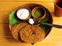 Navratri 2020: नवरात्रि के दौरान हाई ब्लड प्रेशर और डायबिटीज पेशेंट रख रहे हैं उवपास, तो ध्यान रखें ये जरूरी बातें