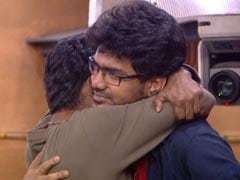 <i>Bigg Boss Tamil 3</i>, Day 95 Written Update: Kavin Quits The Show, Leaving Sandy And Losliya In Tears