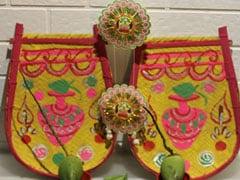 Durga Puja 2019: পুজোর দুপুরে হয়ে যাক পমফ্রেট তাওয়া মশালা, হরিয়ালি আলু