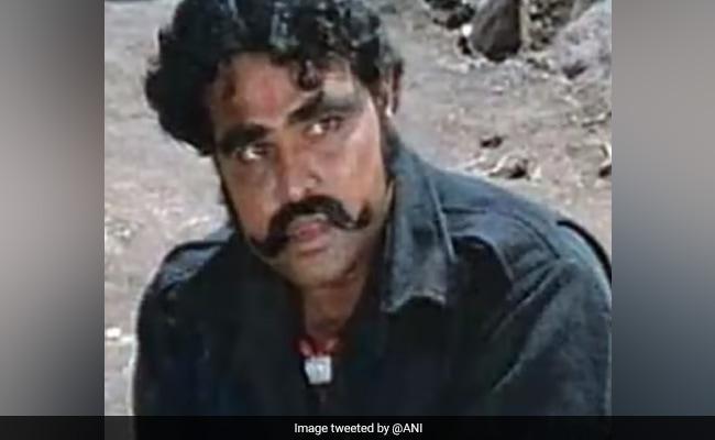Veteran Actor Viju Khote Dies At 77. 'Sholay's Kalia Is Immortal' - Twitter Remembers His Best Roles