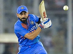India vs South Africa 3rd T20I Live Score: India Lose Kohli, Dhawan In Quick Succession