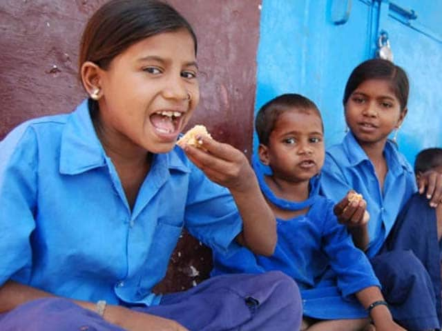 Video : Expert Speaks: Combat Malnutrition With Balanced Diet