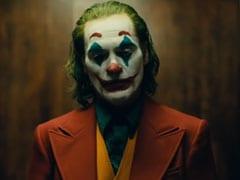 TIFF 2019: <I>Joker</i> Is Joaquin Phoenix's 'Greatest' Acting Experience