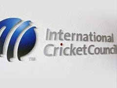International Cricket Council Announces Massive Partnership With Social Media Giant